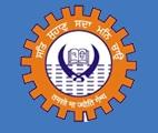 Guru Nanak Khalsa Institute of Technology and Management