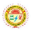 Hindu Institute of Management and Technology