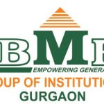 IBMR Business School Gurgaon