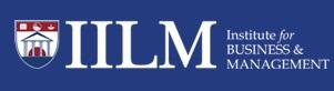 IILM-IBM Gurgaon