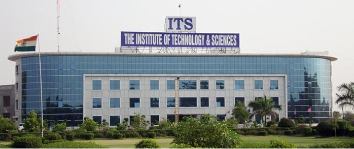 ITS-Bhiwani Admission 2019