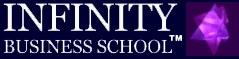 Infinity Business School Gurugram