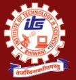 Institute of Technology and Sciences Bhiwani