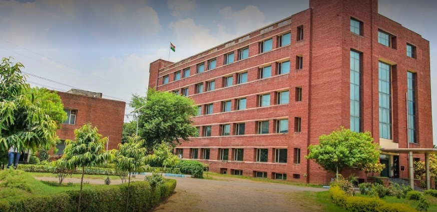 JK Business School Gurugram Admission