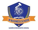JK Business School Gurugram