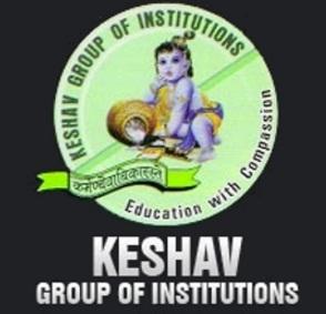 Keshav Group of Institutions Karnal