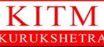 Kurukshetra Institute of Technology and Management