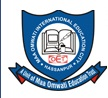 Maa Omwati Institute of Management and Technology