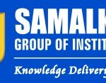 SGI-Samalkha Group of Institutions
