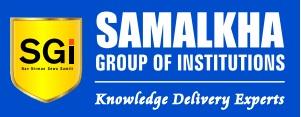 NNSS Samalkha Group Of Institutions