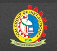 Om Institute of Technology and Management