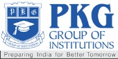 RN College of Engineering and Technology Panipat