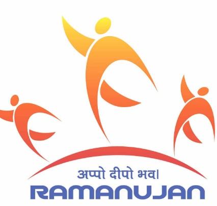 Ramanujan College of Management Palwal