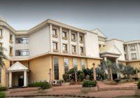 Rawal Institute Of Management Campus