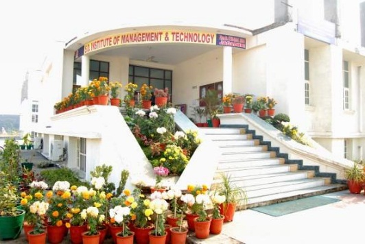 SDIMT Yamuna Nagar Admission