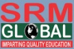 SRM Institute of Engineering and Technology
