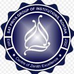 Sat Priya Group of Institutions Rohtak