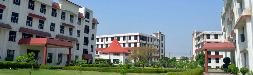 Shri Ram College of Engineering & Management