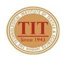 TITS Bhiwani