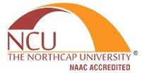 The NorthCap University Gurgaon