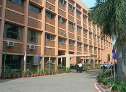 Vinayak Institute of Management Admission
