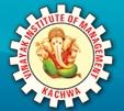 Vinayak Institute of Management Karnal