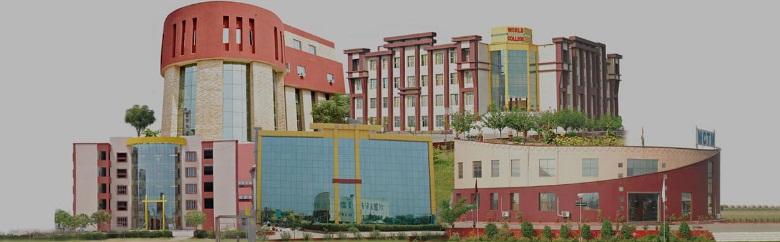 WCTM Gurgaon