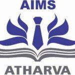 Atharva Institute of Management Studies