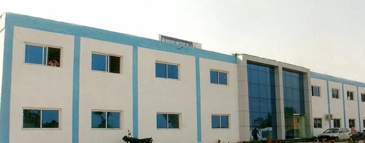 BIMTECH Lucknow Admission