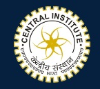 Central Institute of Technology and Management