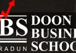 Doon Business School Dehradun