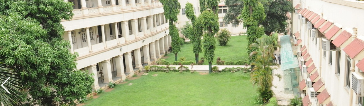 Guru Nanak Institute of Management Studies Mumbai