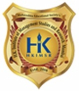 HK Institute of Management Studies and Research