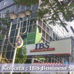ICFAI Kolkata