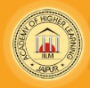 IILM Academy of Higher Learning Jaipur