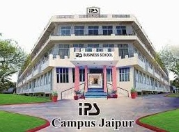 IPS Business School Admission