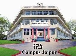 IPS Business School Admission