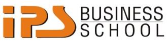 IPS Business School