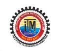 ITM Lucknow