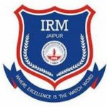 Institute of Rural Management Jaipur