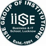 International Institute for Special Education