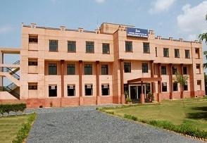 JIMS Jaipur Admission