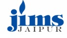 Jagan Institute of Management Studies Jaipur