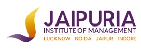 Jaipuria Institute of Management Gomti Nagar