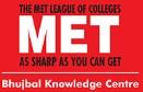 MET Institute of Computer Science