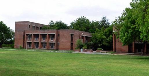 Mudra Institute of Communications Ahmedabad