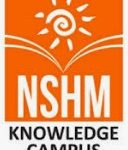 NSHM Knowledge Campus kolkata