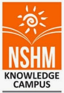 NSHM Knowledge Campus kolkata