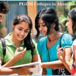 PGDM Colleges Ahmedabad