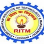 Rameshwaram Institute of Technology and Management